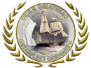 USS Galathea